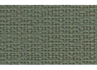Brise vue serge ferrari coleoptere 922149 soltis 92