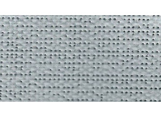 Brise vue serge ferrari alu gris moyen 922074 soltis 92