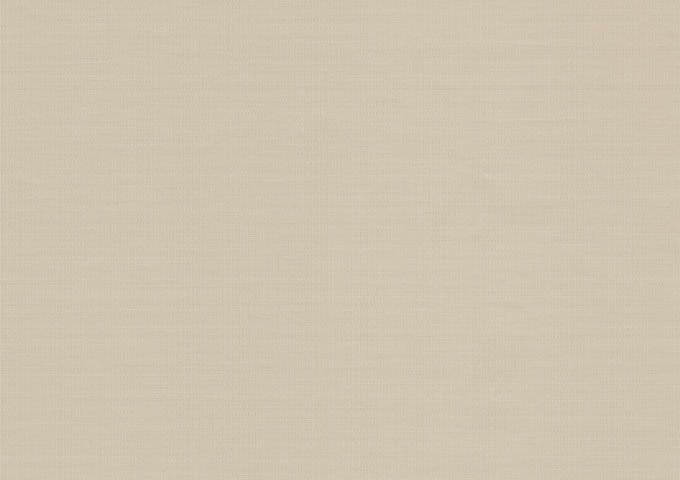 Toile de pergola Sunworker M712 BEIGE