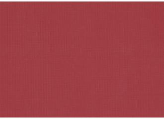 Toile de pergola Sunworker M927 RED