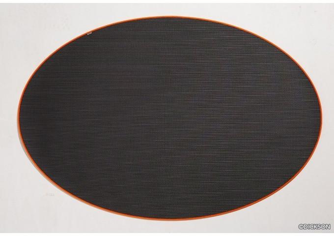 tapis de sol dickson pour int rieur ext rieur ellipse. Black Bedroom Furniture Sets. Home Design Ideas