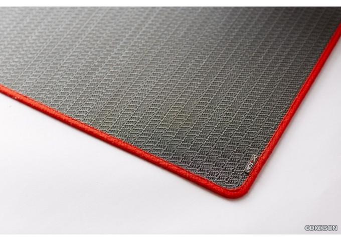 tapis de sol dickson pour int rieur ext rieur reca. Black Bedroom Furniture Sets. Home Design Ideas