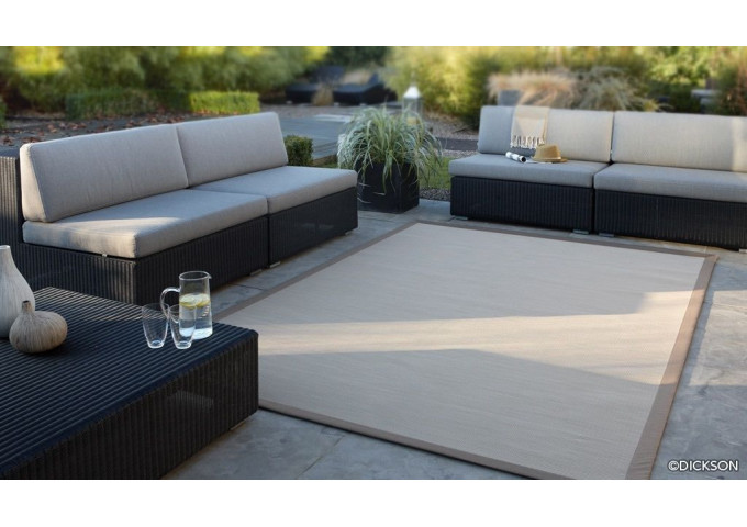 tapis de sol dickson pour int rieur ext rieur rect rectangle. Black Bedroom Furniture Sets. Home Design Ideas