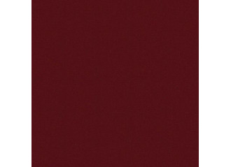 BURGUNDY Sunbrella Upholstery collection