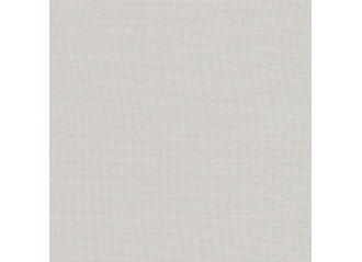CANVAS SILVER GREY Sunbrella Upholstery collection XL