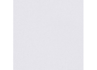DEAUVE WHITE Sunbrella Upholstery collection