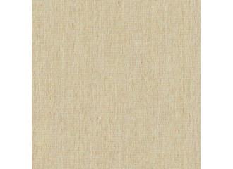 EGG SHELL Sunbrella Upholstery collection