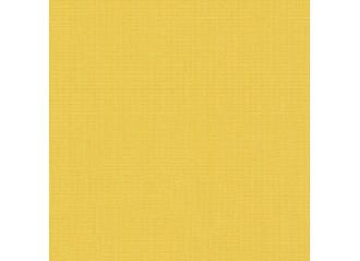 LEMON Sunbrella Upholstery collection