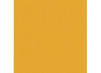MIMOSA Sunbrella Upholstery collection