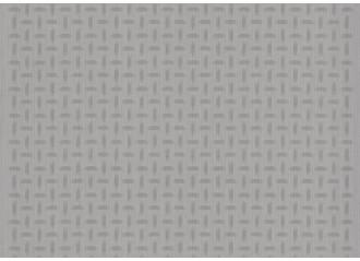 Toile de pergola dickson Brush Grey j171