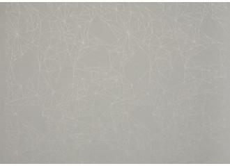 Toile de pergola dickson Constellation Grey j178