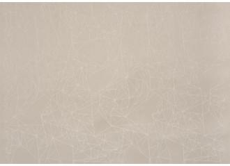 Toile au mètre dickson Constellation Beige j179