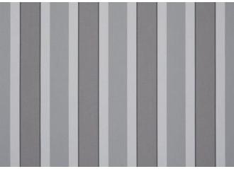 Toile au mètre dickson Hardelot Grey d312
