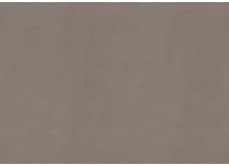 Toile de store enrouleur Dickson Sunvision Grey