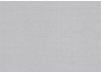 Toile au mètre Dickson Sunworker Cristal Grey