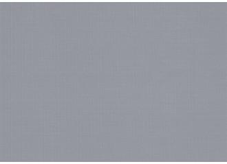 Toile au mètre Dickson Sunworker Opaque Silver