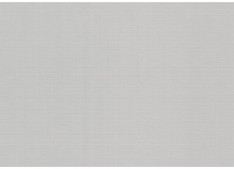 Toile de store banne Dickson Sunworker Cristal Grey