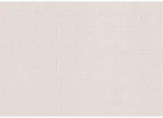 Toile de pergola Dickson Sunworker Cristal White