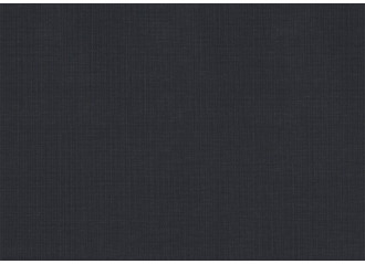 Toile de store banne Dickson Sunworker Cristal Black