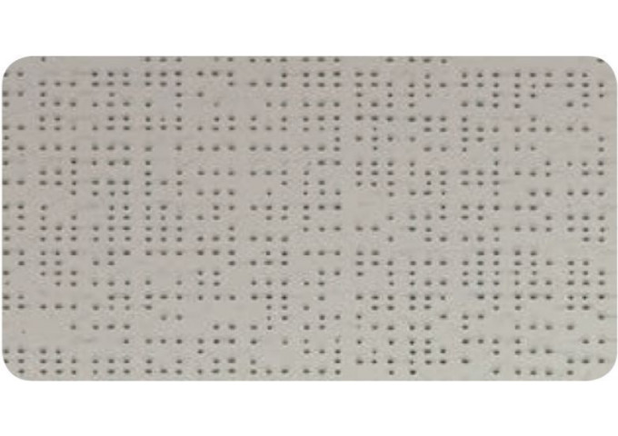 Toile de pergola serge ferrari gris interferentiel 922065 soltis 92