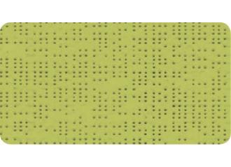 Toile de pergola serge ferrari bambou 925033 soltis 92