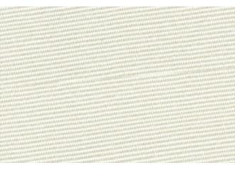 Toile de store blanco-r Sauleda Sensation 2042