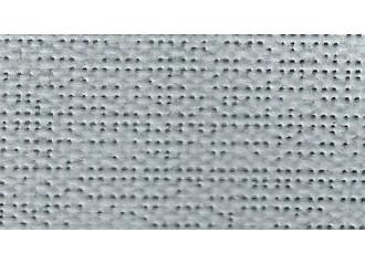 Toile au metre serge ferrari alu gris moyen 922074 soltis 92