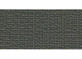 Toile au metre serge ferrari bronze 922043 soltis 92