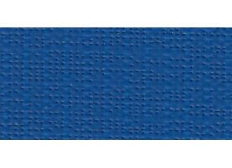 Toile au metre serge ferrari bleu nuit 922161 soltis 92