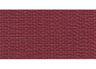 Toile au metre serge ferrari muscat 9250260 soltis 92
