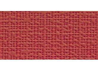 Toile au metre serge ferrari rouge velours 922152 soltis 92