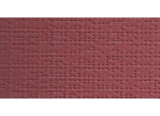 Toile au metre serge ferrari tomette 9250267 soltis 92