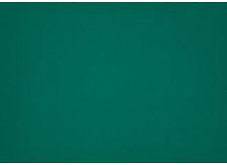 Toile de store vert Dickson orchestra 0003