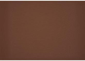 Toile de store marron Dickson orchestra 0613