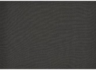 Toile de store charcoal-tweed Dickson orchestra 7330