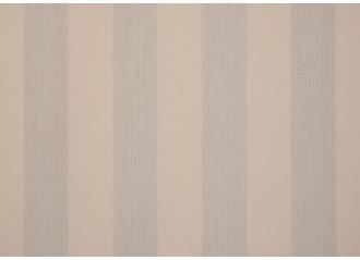 Toile de store pencil beige Dickson orchestra d324
